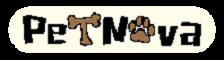 Magento Commerce